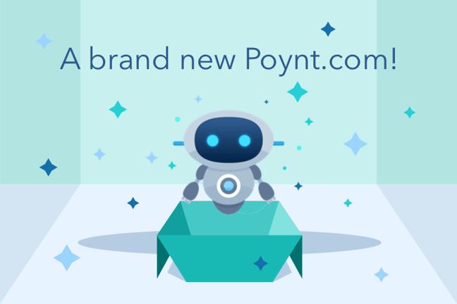 Brand-New-Poynt.com-1